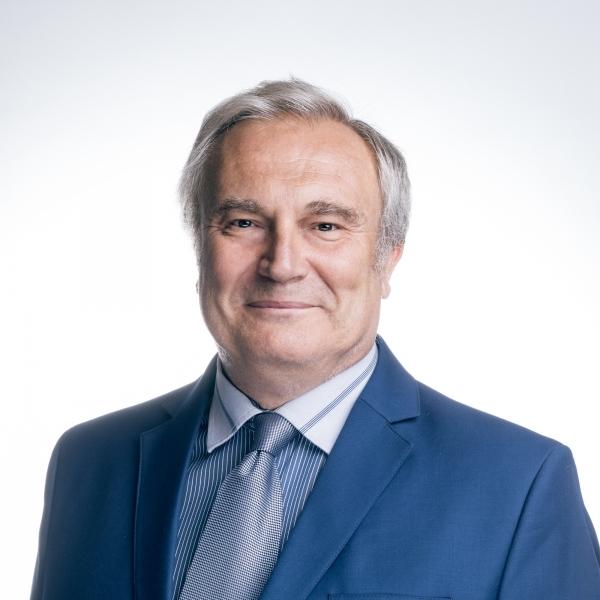 Petr Doucek