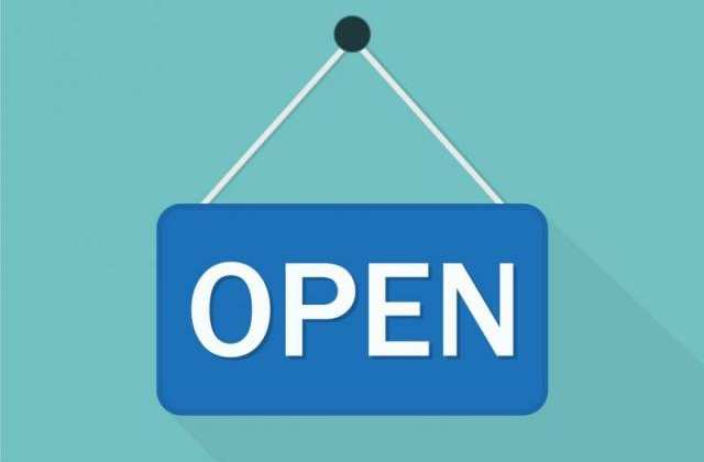 Změna úředních hodin sekretariátu – PO a ST 10:00 – 12:00