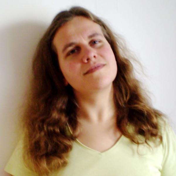 Jana Syrovátková